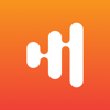 Music X - Great Music Player