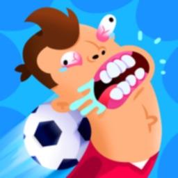 Football Killer - Soccer Game