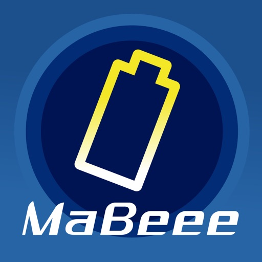MaBeee - Control