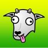 SOTA Goat