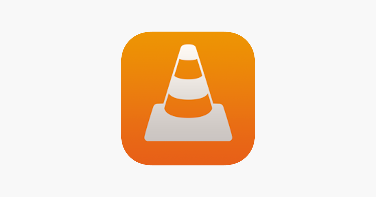 VLC for Mobile on the App Store
