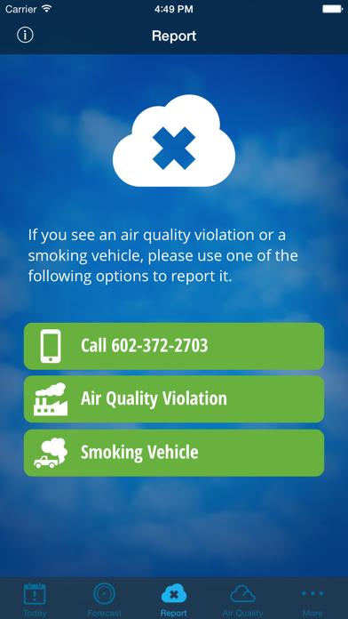 Clean Air Make Moreのおすすめ画像4
