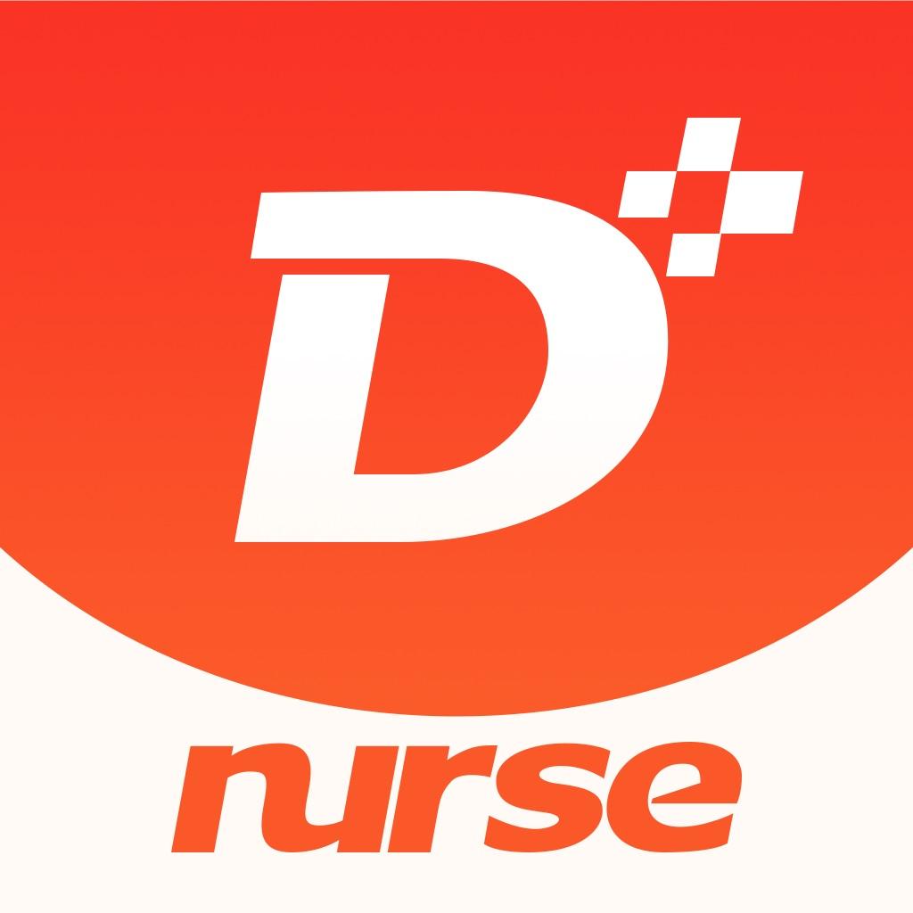 糖护士-糖尿病管理测血糖助手
