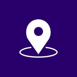 Sigfox IoT Agency