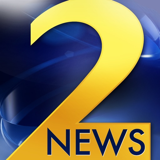 WSB-TV News