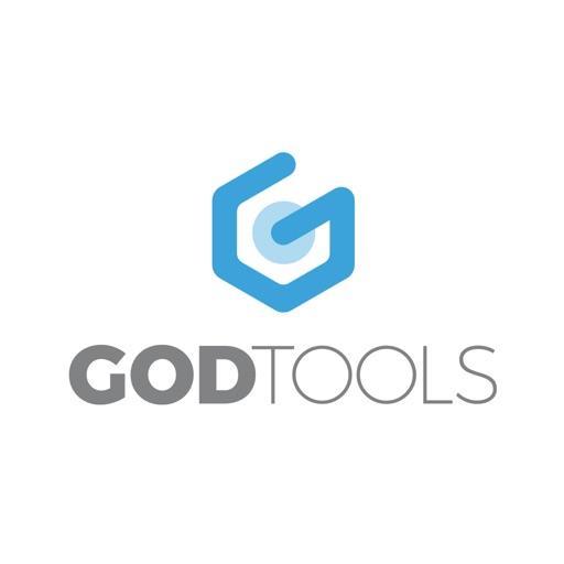 GodTools