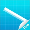 测量工具Pro-专业测量尺子