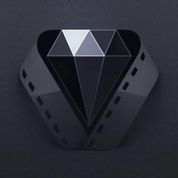 Vizzywig Record & Edit Videos