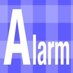 Talking Alarm Clock(S)