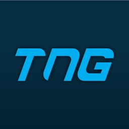 TNG Wallet - 香港人的電子錢包