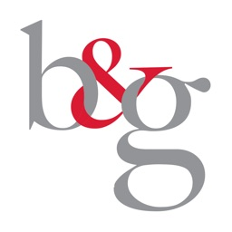 B&G Conference 2019