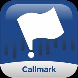 Callmark - Call Recorder