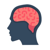 Codes for Brain Booster Hack