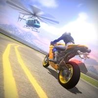 Codes for Dirt Bike Rider Stunts Race 3d Hack