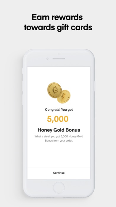 Honey Smart Shopping Assistant wiki review and how to guide
