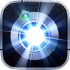 Flashlight ◎ - MobileTrends Inc.