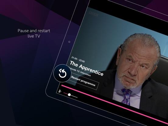 BBC iPlayer - Revenue & Download estimates - Apple App Store