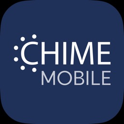 Chime Mobile