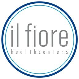 il fiore healthcenters
