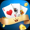 Solitaire Collection⋆ - iPhoneアプリ
