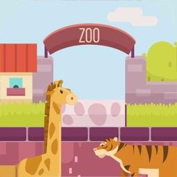 Zoo Idle