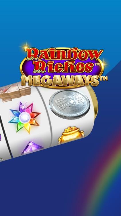 Gala Bingo: Play Bingo & Games screenshot-4