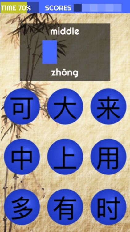LEARN CHINESE w. CHINABUBBLES