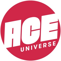ACE Comic Con Midwest