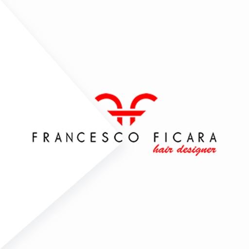 FF Francesco Ficara