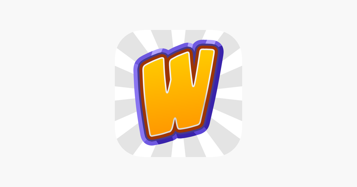 Wincredible on the App Store