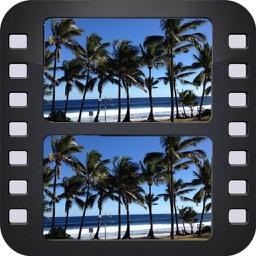 Video->Photo