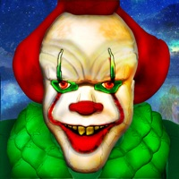 Codes for Scary Clown Neighbor Escape Hack