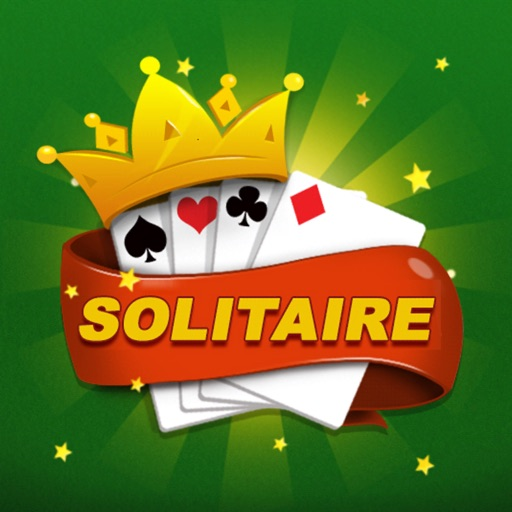 Solitaire New Card Game 2020