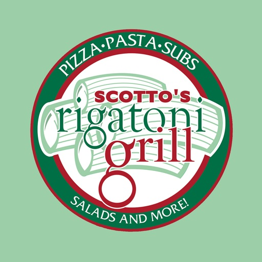 Scotto's Rigatoni Grill