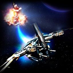 Fleets of Heroes