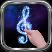 Codes for Cosmic Music : create and play Hack