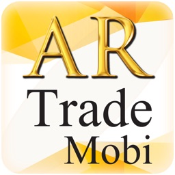 AnandRathi Trade Mobi New