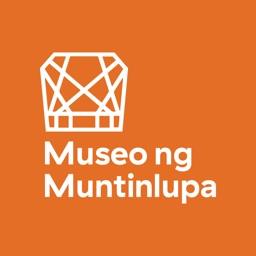 Museo ng Muntinlupa