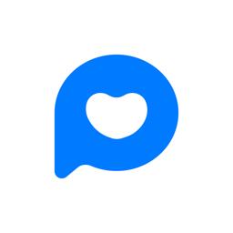 Promenad Dating App