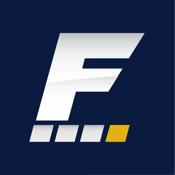 FantasyPros Player News icon