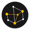Core Tunnel – SSH Tunnel 2 - Codinn Technologies