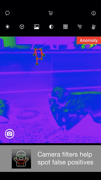 https://is5-ssl.mzstatic.com/image/thumb/Purple113/v4/c2/bf/59/c2bf593e-ddf8-9feb-8e29-278fdb6e2894/pr_source.jpg/392x696bb.jpg