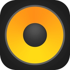 ‎VOX – MP3 & FLAC Music Player