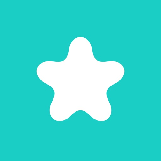 Between(ビトウィーン)-カップル専用アプリで楽しい恋