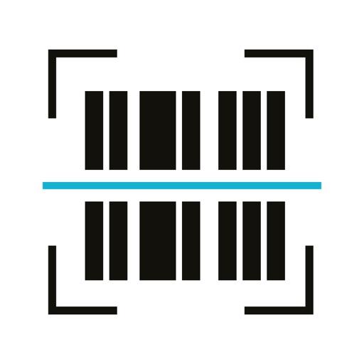 Scandit Barcode Scanner by Scandit AG