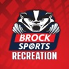 Brock Recreation - iPhoneアプリ