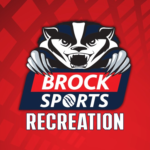 Brock Recreation