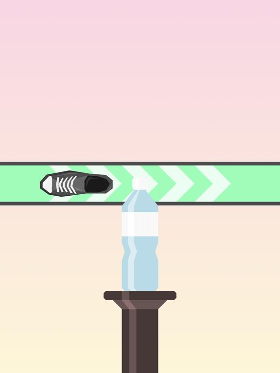Bottle Cap Challenge screenshot 4