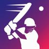 Schedule Cricket WC 2019