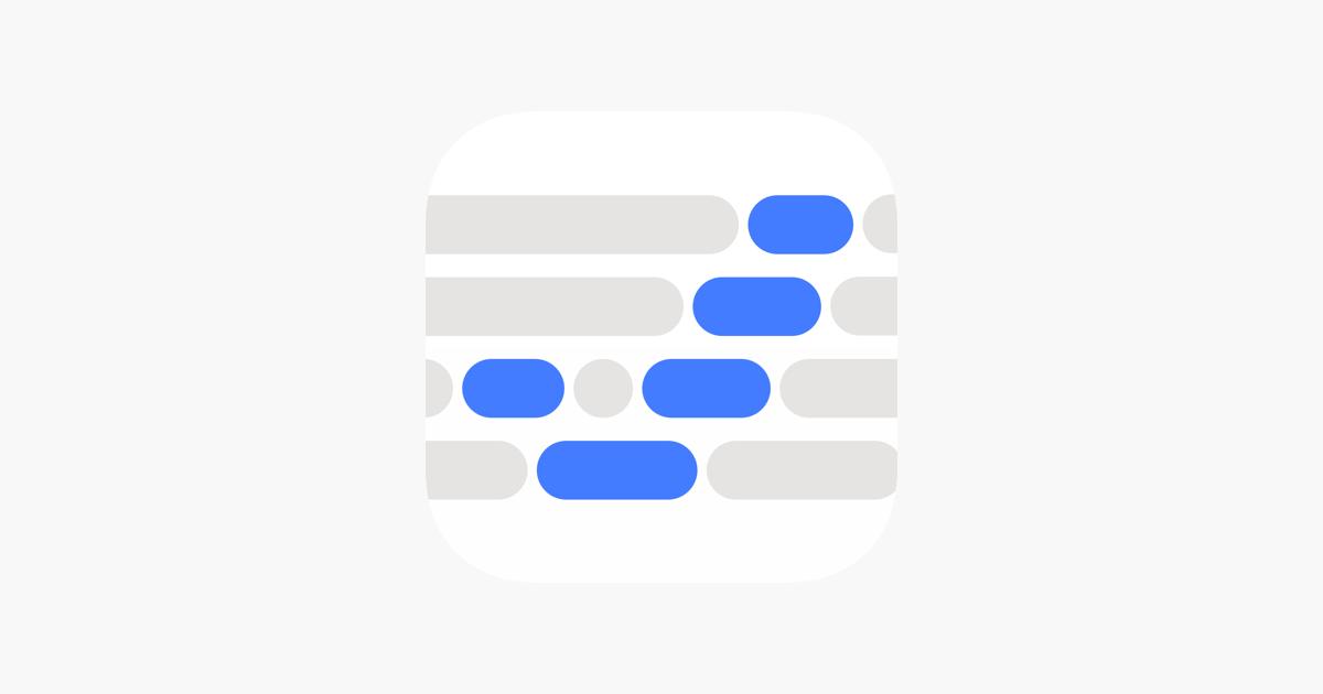 Habitify: 習慣と目標管理」をApp Storeで